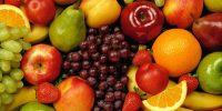 combata-o-hpv-com-frutas