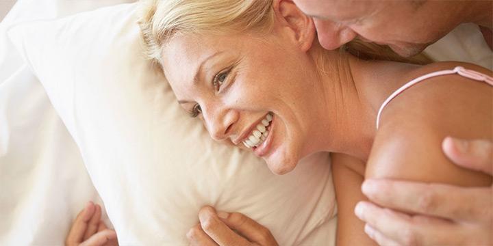 Quanto tempo depois de uma cirurgia posso ter relação sexual?