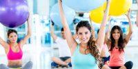 Depois da plástica: os exercícios certos para cada parte do corpo