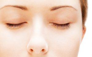 O que o formato do seu nariz diz sobre você?