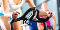 Conheça todas as vantagens de praticar spinning