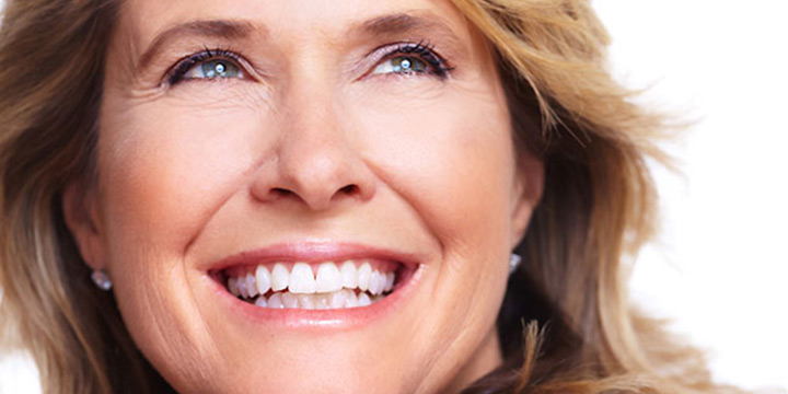Cirurgia plástica torna-se alvo de desejo de quem passou dos 55