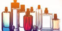 Descubra o perfume ideal de acordo com o seu signo