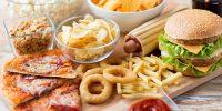 Para riscar do cardápio: os alimentos que despertam a sua gula