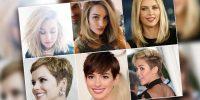 Os cortes de cabelo mais desejados na temporada outono-inverno