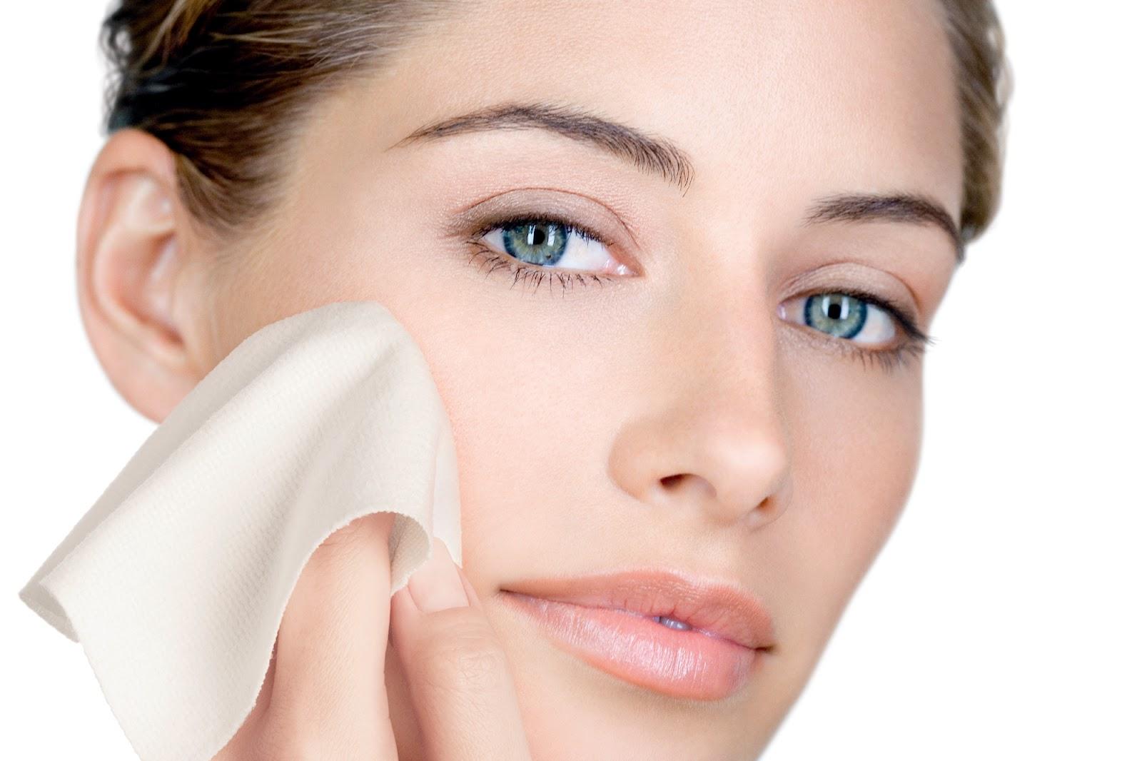 Botox® ou laser, qual o tratamento ideal para mim?