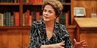 Dilma Rousseff impeachment