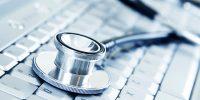 saúde e cirurgia plástica