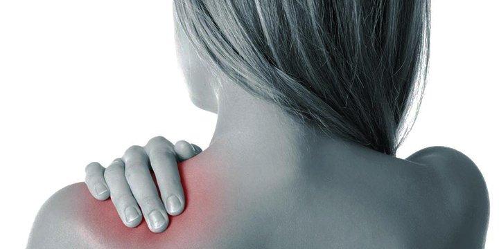 dores após exercício físico