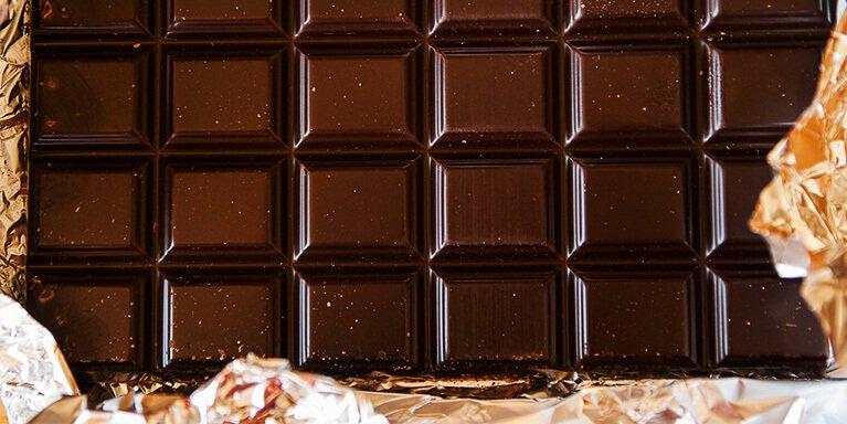 chocolate fitness