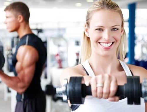 Musculação e exercícios aeróbicos combinam?