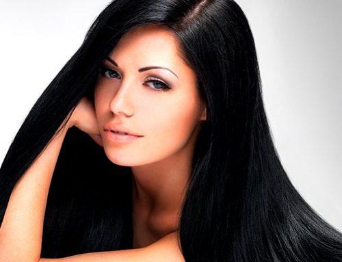 Receita caseira (e simples) para fazer o cabelo crescer