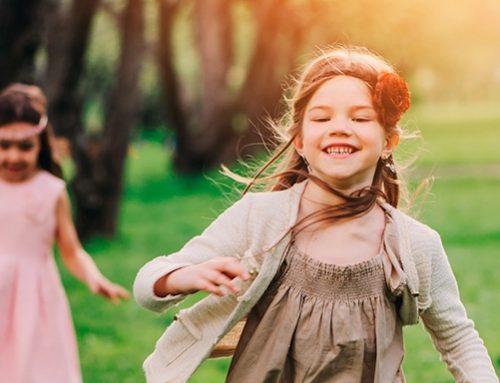 5 passeios para aproveitar o dia das crianças com seus filhos!