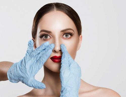 Você precisa saber como a ritidoplastia te deixa mais jovem