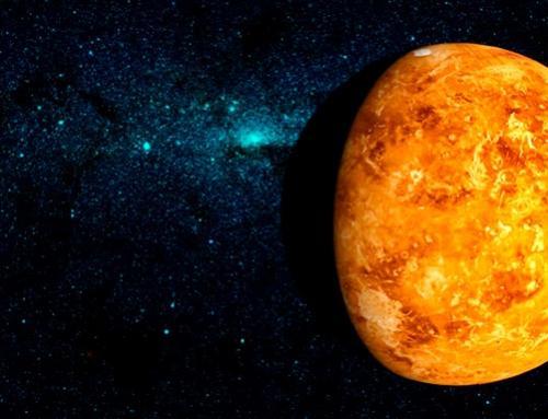 O que significa ter Vênus em um signo?