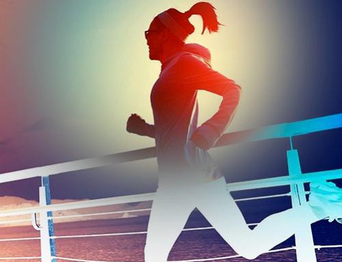 Exercícios físicos após cirurgia plástica: quando retomar?