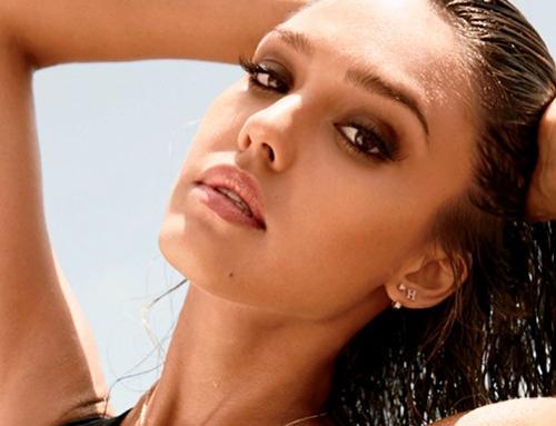 5 revelações sexuais do mundo das famosas: