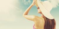 3 metas para você escolher traçar nesse verão