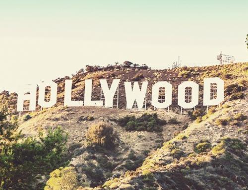 Assédios sexuais em Hollywood: Nem tudo é revelado!