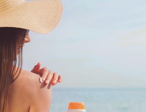 Cuidados no verão para cada tipo de pele