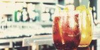 Banner | Conheça drinks para esquentar suas noites ;)