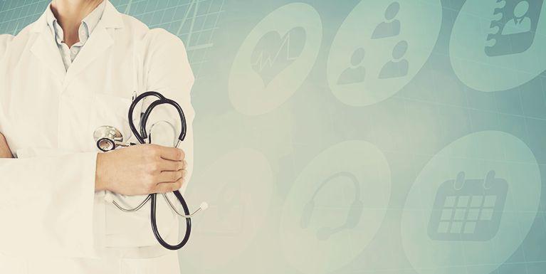 Banner | Você conhecia a cirurgia associada?