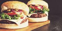 Conheça o molho secreto do Big Mac