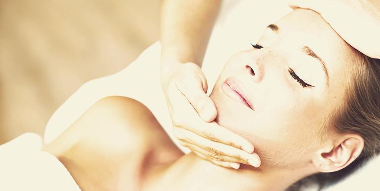 O que é uma cirurgia dermatológica?