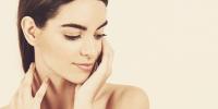 Maquiagem natural? Aprende como fazer alguns produtos básicos em casa! #MakeNatural