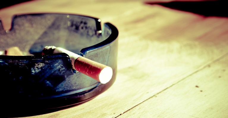 Efeitos que o tabaco pode causar na sua cirurgia