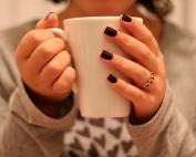 Dicas ´para fortalecer suas unhas