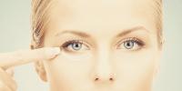Você já ouviu falar de cirurgia plástica nos olhos?