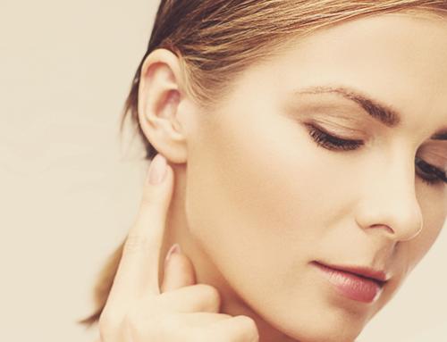 Otoplastia: conheça os artistas que já fizeram o procedimento de correção de orelha