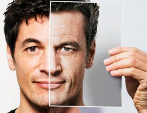 5 dicas para homens que querem fazer plástica
