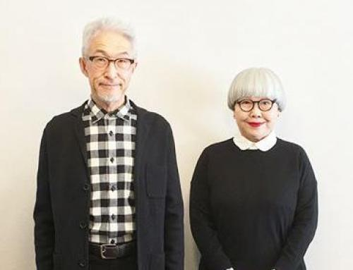 Combinandinho: Conheça o casal de idosos que adora combinar o look!