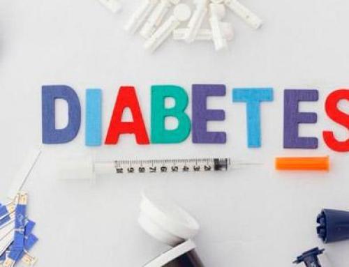 Quem tem diabetes podem fazer cirurgia plástica?