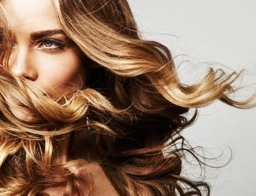 b38945acd Cronograma capilar: o processo para recuperar a força dos cabelos!