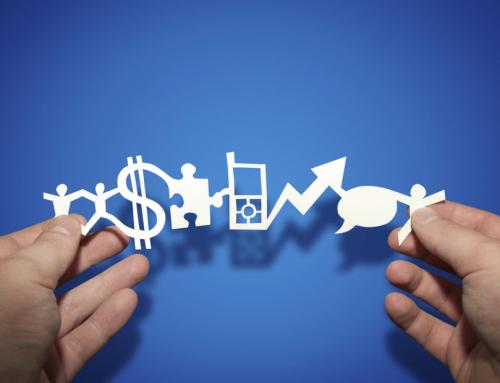 7 dicas para te incentivar a começar a investir