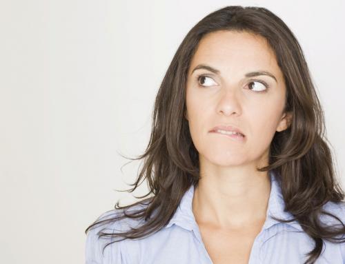 Preciso emagrecer antes da abdominoplastia? Descubra!