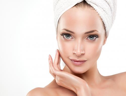 Dicas para uma boa limpeza de pele caseira