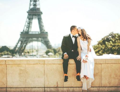 Casamento: Investir na festa ou na viagem?