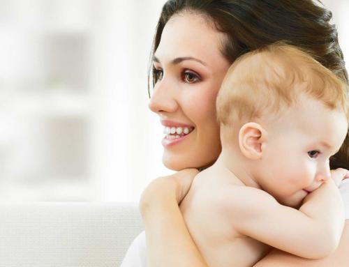Dicas para começar a empreender depois de se tornar mãe