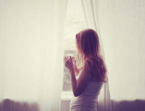 5 dicas para não sofrer mais por amor