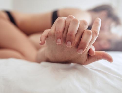 Ninfoplastia: A cirurgia para elevar a autoestima da mulher na relação sexual
