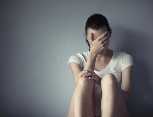 6 Sinais de que você está vivendo um relacionamento abusivo
