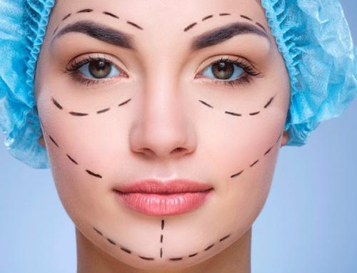 Como saber o momento certo para fazer uma cirurgia plástica?