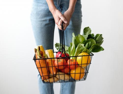 Como dar o primeiro passo para levar uma vida mais saudável?