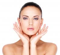 """""""Otoplastia: a cirurgia que elimina a orelha de abano"""" está bloqueado Otoplastia: a cirurgia que elimina a orelha de abano"""