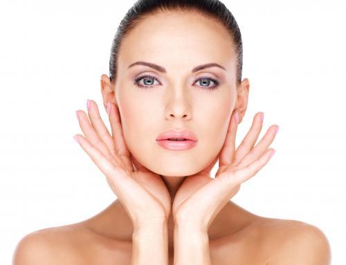 Otoplastia: a cirurgia que elimina a orelha de abano