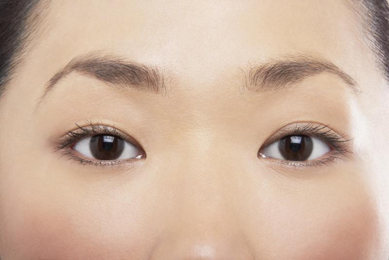 Cirurgia de ocidentalização dos olhos: para quem é?